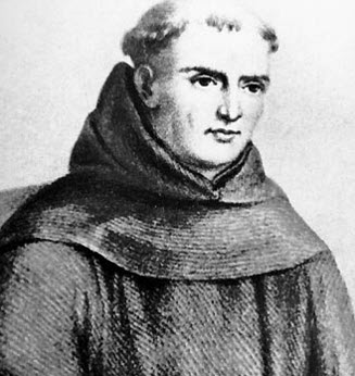 Why is Junípero Serra's canonisation so controversial?