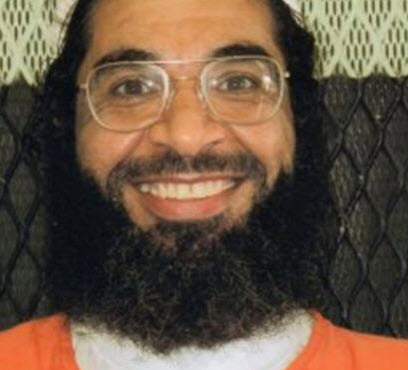 The Release of Shaker Aamer After 14 Years Highlights the Excesses of the 'War on Terror'
