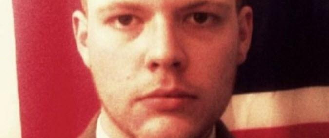 Joshua Bonehill-Paine jailed for inciting antisemitic hatred