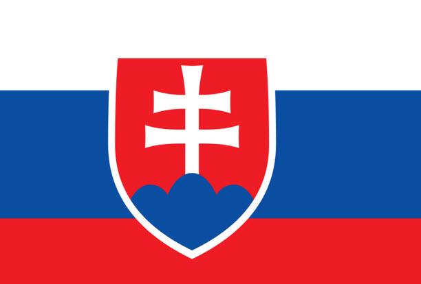Slovakia Election Neo Nazi Party Gains Fourteen Seats Faith Matters