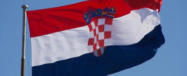 Croatian Jews boycott official Holocaust memorial over rising neo-Nazism