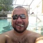 George Zimmerman Moves onto Anti-Muslim Bigotry & Shaming of Ex-Partner