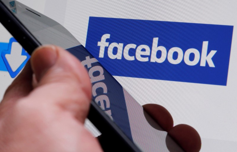 Pakistan says Facebook vows to tackle concerns over blasphemous content