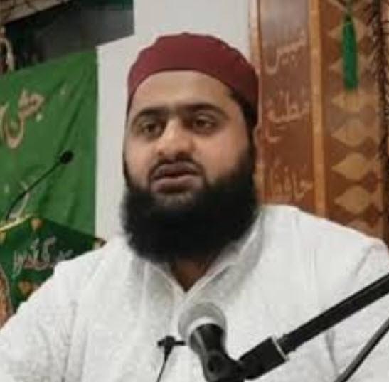 UK: Imam Muhammad Yasir Ayub openly promotes sectarianism