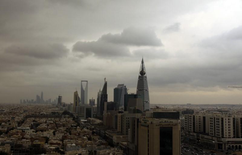 Saudi Arabia to admit Iranian diplomat