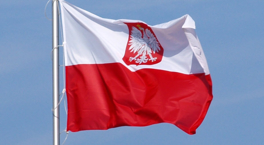 Exclusive: Polish Group Organising Independence Day Rally in Peterborough Has Problematic Past