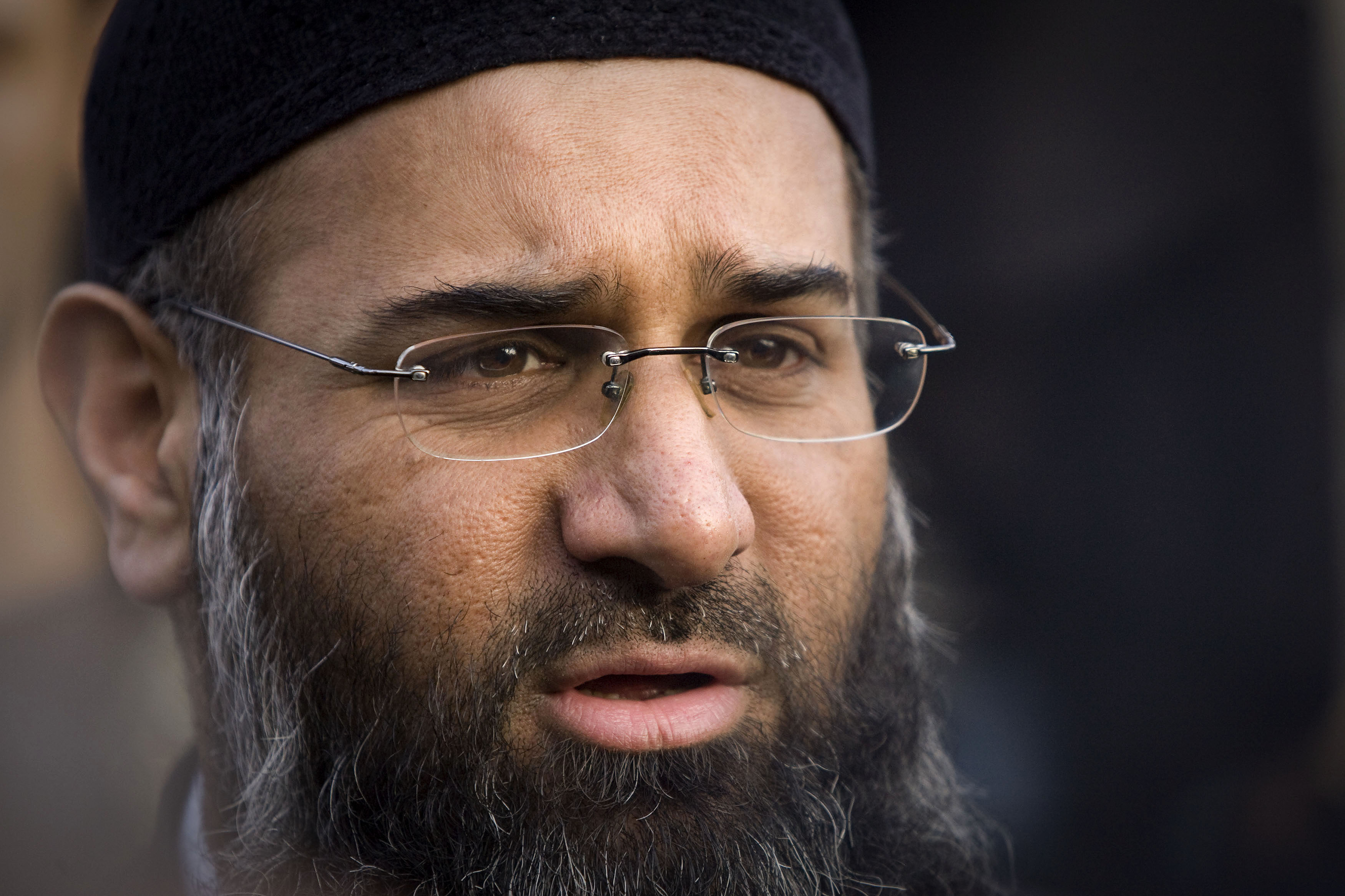 Anjem Choudary Associate, Mohammed Mizanur Rahman, Banned from Involvement in Schools