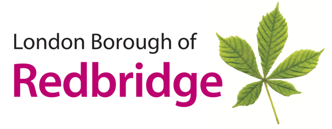 Prevent Advisory Groups Within Areas Like Redbridge Are Inviting Groups Who Have a Torrid History