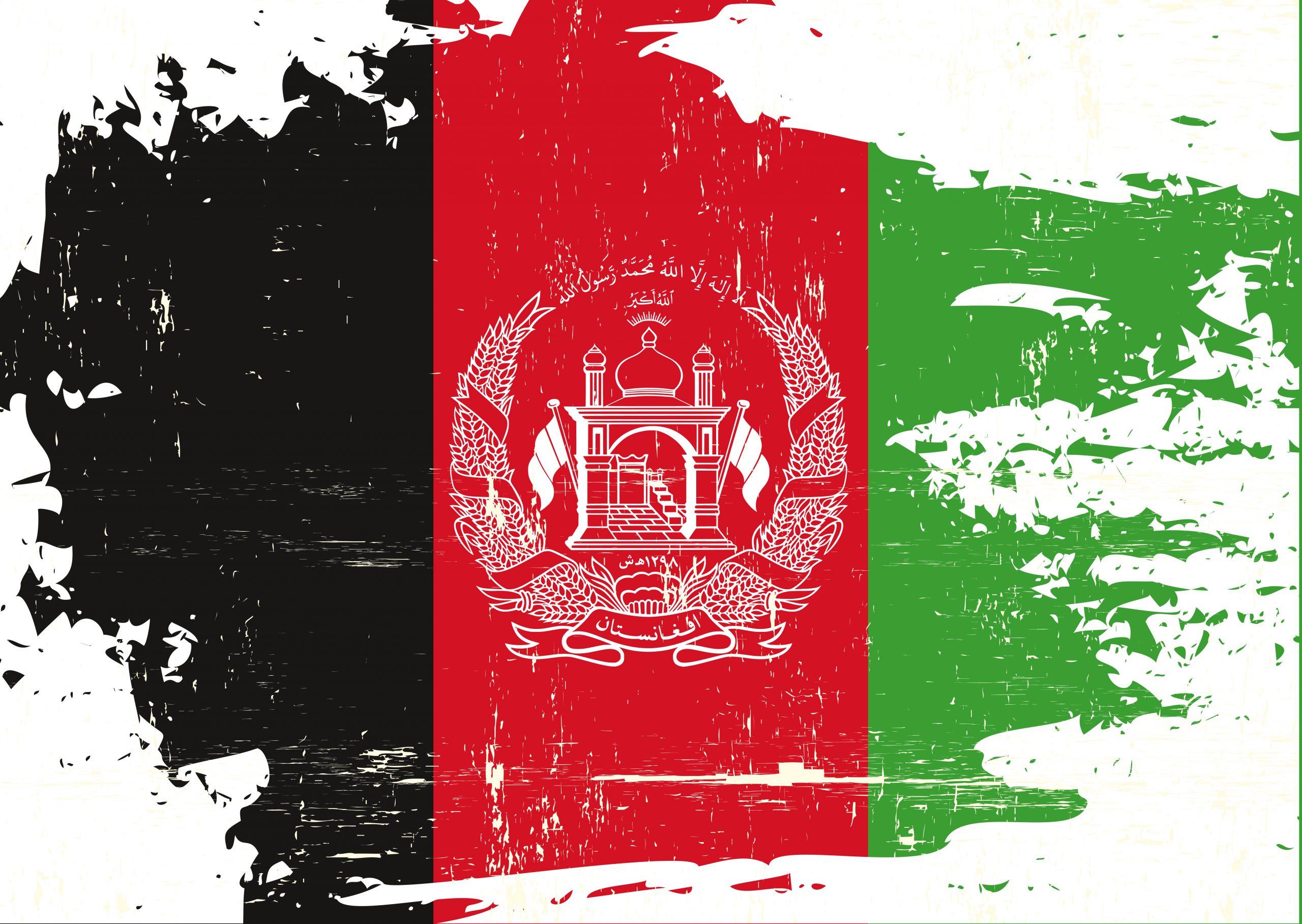 Children among dead in Kabul bombing