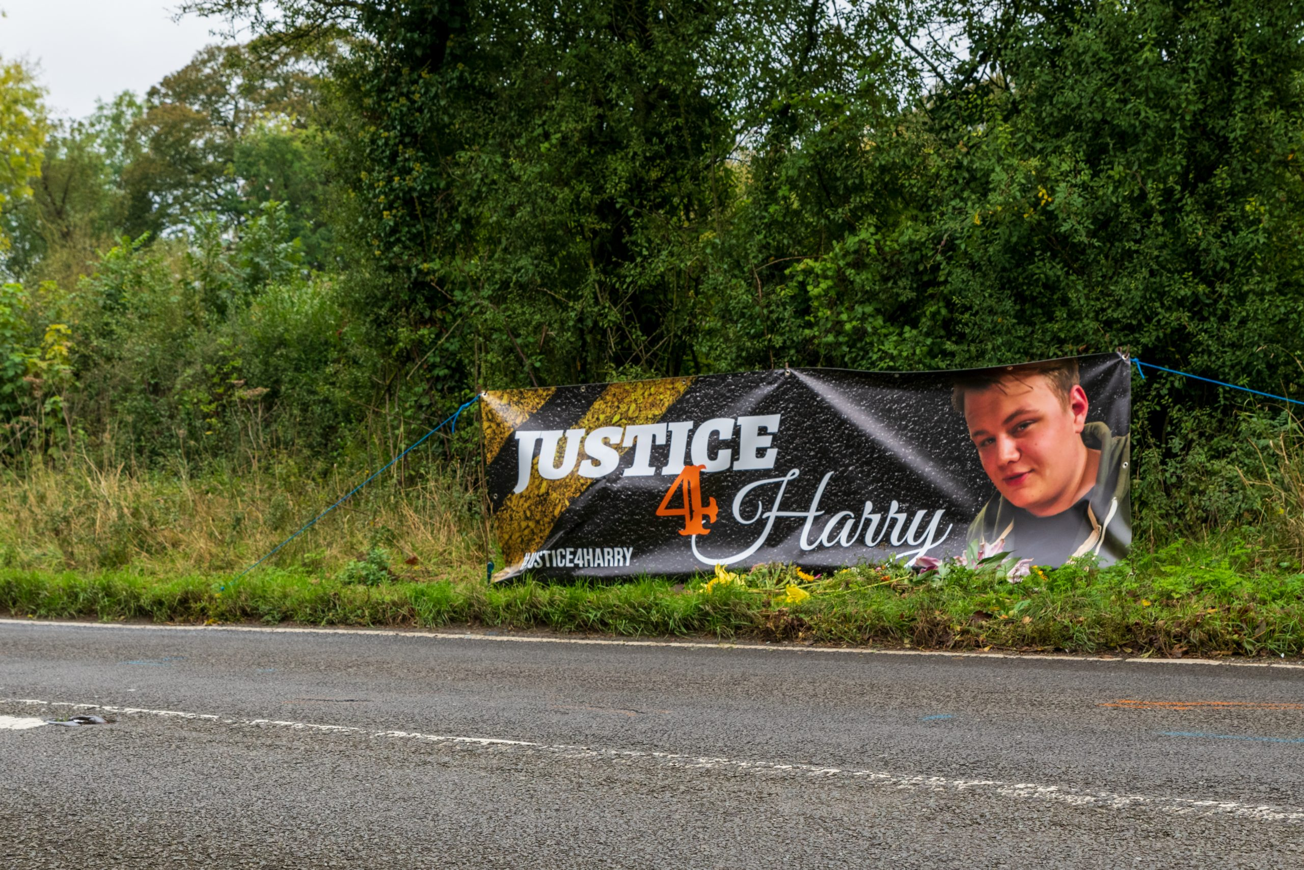 CPS will continue to seek prosecution in Harry Dunn case despite immunity ruling
