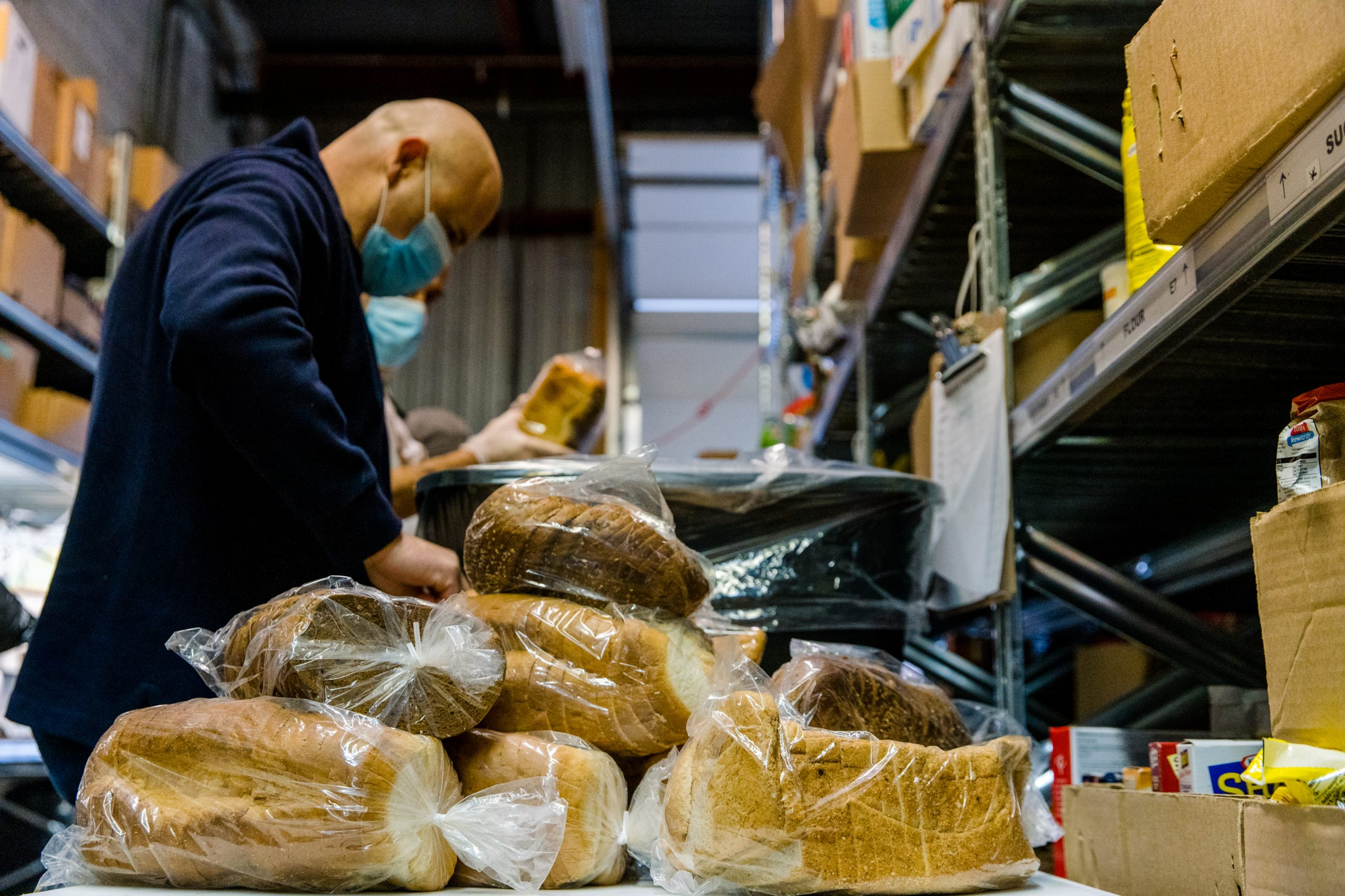 Jewish community 'struggling for kosher meat due to NI Protocol'